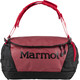 Marmot Long Hauler Duffel Small Brick/Black